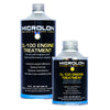 Microlon Engine Treatment Kit - Continental Aircraft [E-185 Engine]