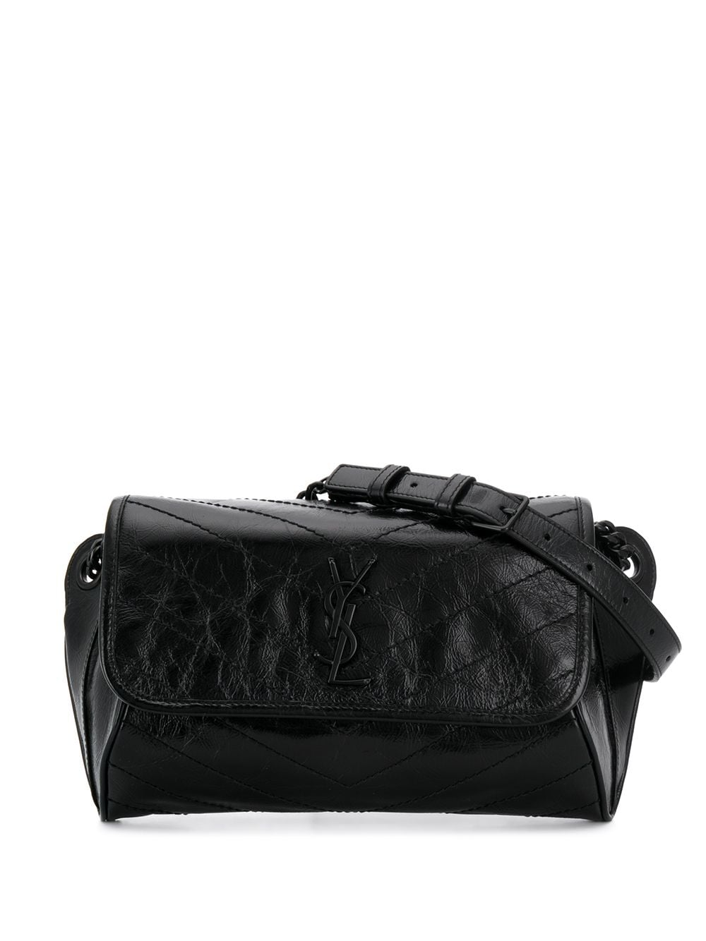 Niki BB shoulder bag