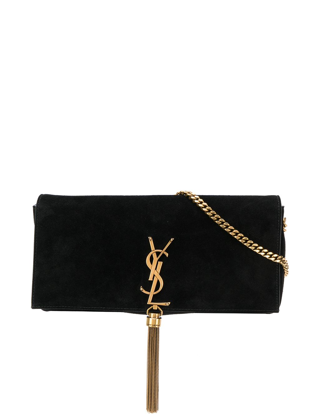 Medium Kate Shoulder Bag