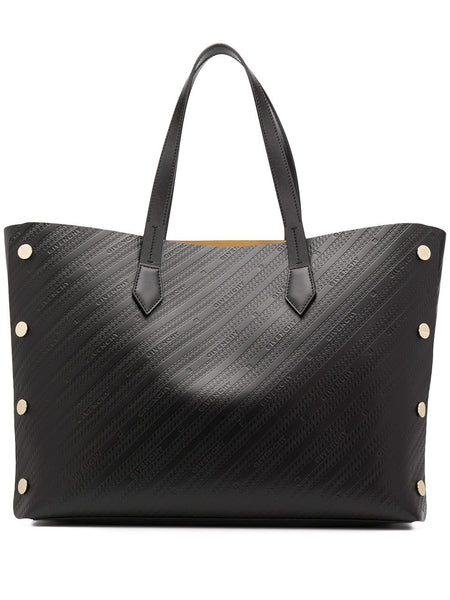 Medium Bond Tote