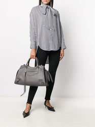 Medium Neo Classic Tote Bag