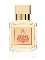 Baccarat Rouge 540 Eau de Parfum, 2.4 oz./ 70 mL Back