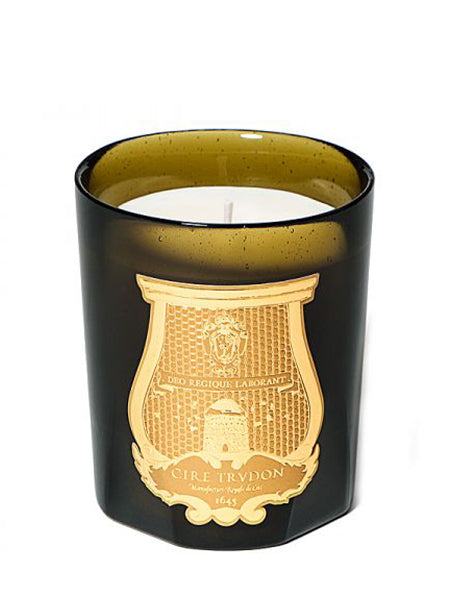 Classic Cyrnos Candle