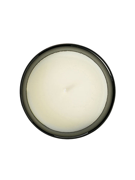 Ernesto Classic Scented Candle