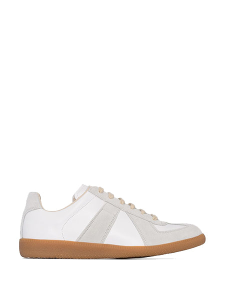 Replica Low-top Sneakers