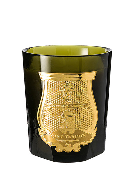 Odalisque Classic Scented Candle