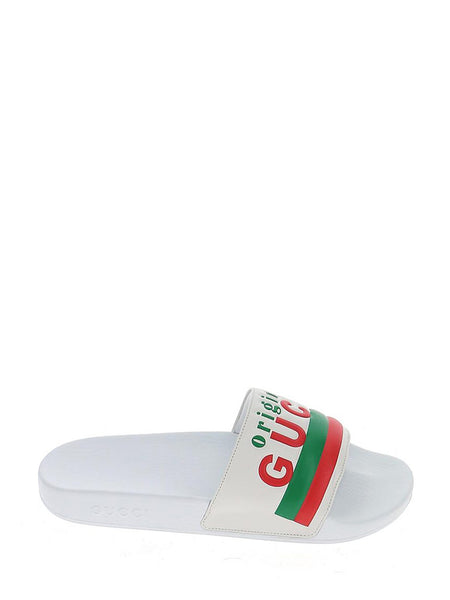 Gucci Original Pool Slide