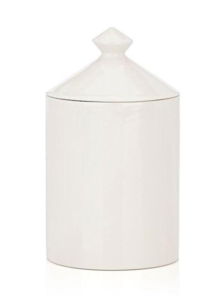 L'Ape Lidded Candle Back