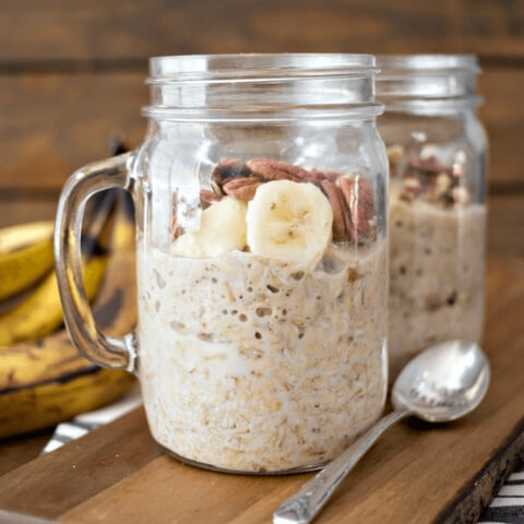 brain-focus-overnight-oats-boostandcleanse