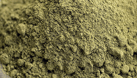 hemp-powder-health-benefits