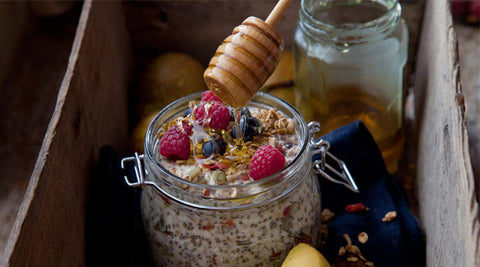 easy-overnight-oats-recipe-boostandcleanse