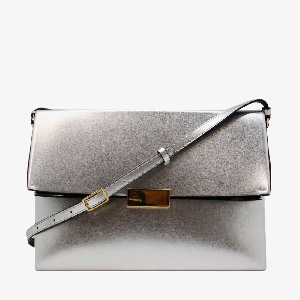 Bolso Stella McCartney