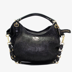 Bolso Coach Madison 15931