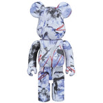 FUTURA Bearbrick set