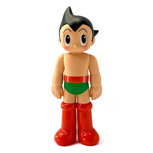 PVC Astro Boy Vintage (Opened Eyes)