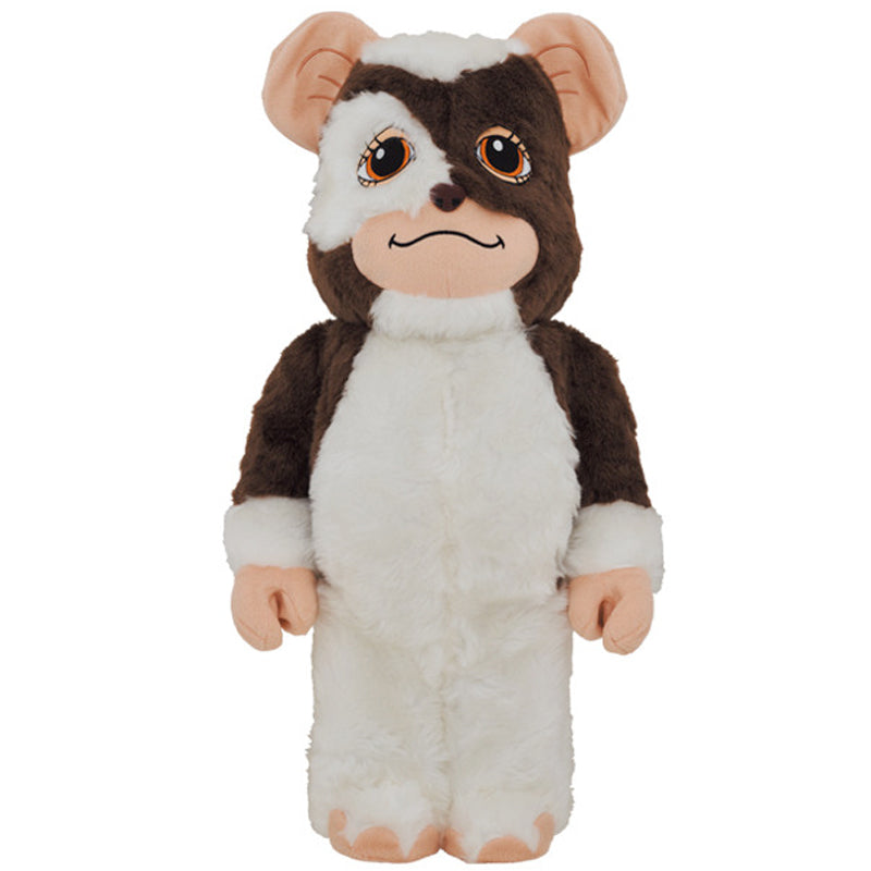 BE@RBRICK GIZMO Costume Ver. 1000%