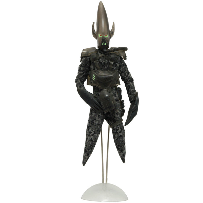 "FUTURA UNKLE 77 12"" ACTION FIGURE"