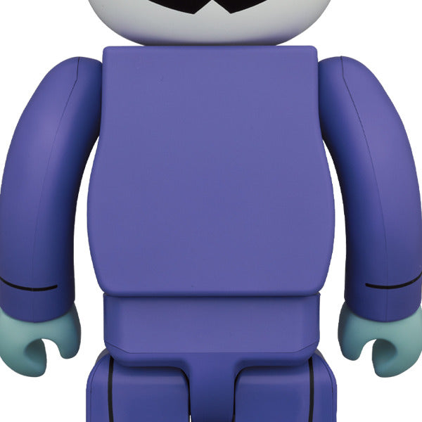 BE@RBRICK JOKER (Batman the Animated Series Version) 1000%