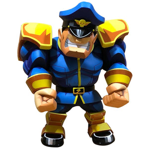 bulkyz-streetfighter-collectibles-bison