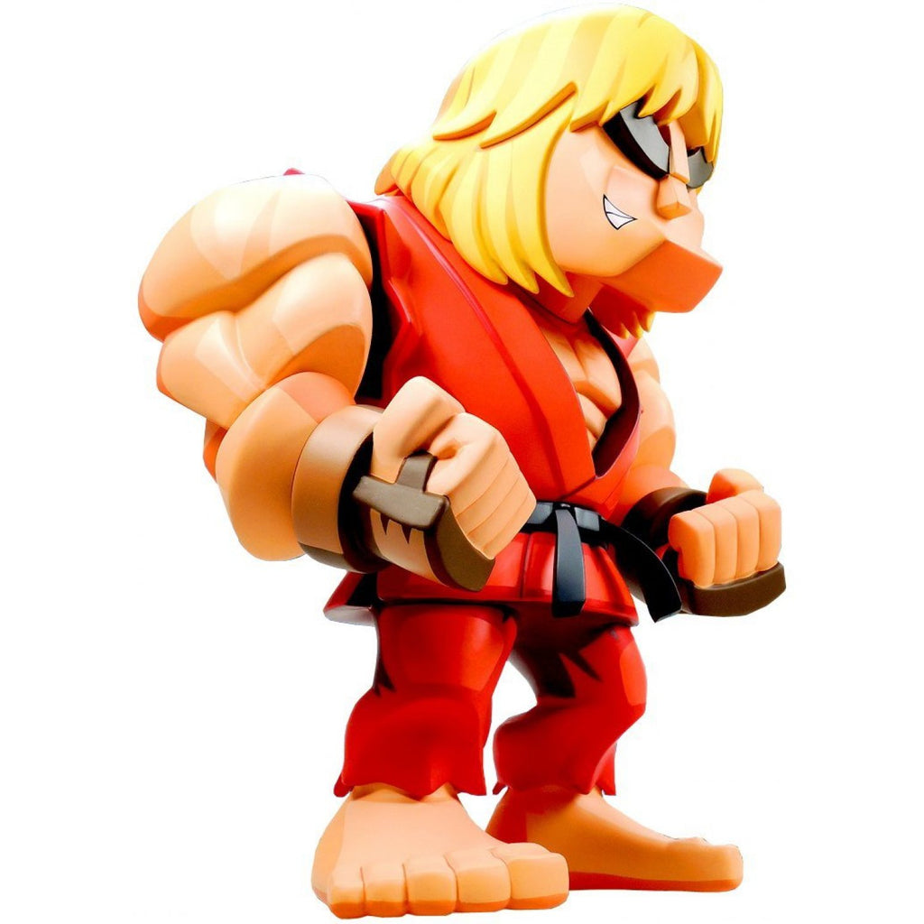 bulkyz-streetfighter-collectibles-ken
