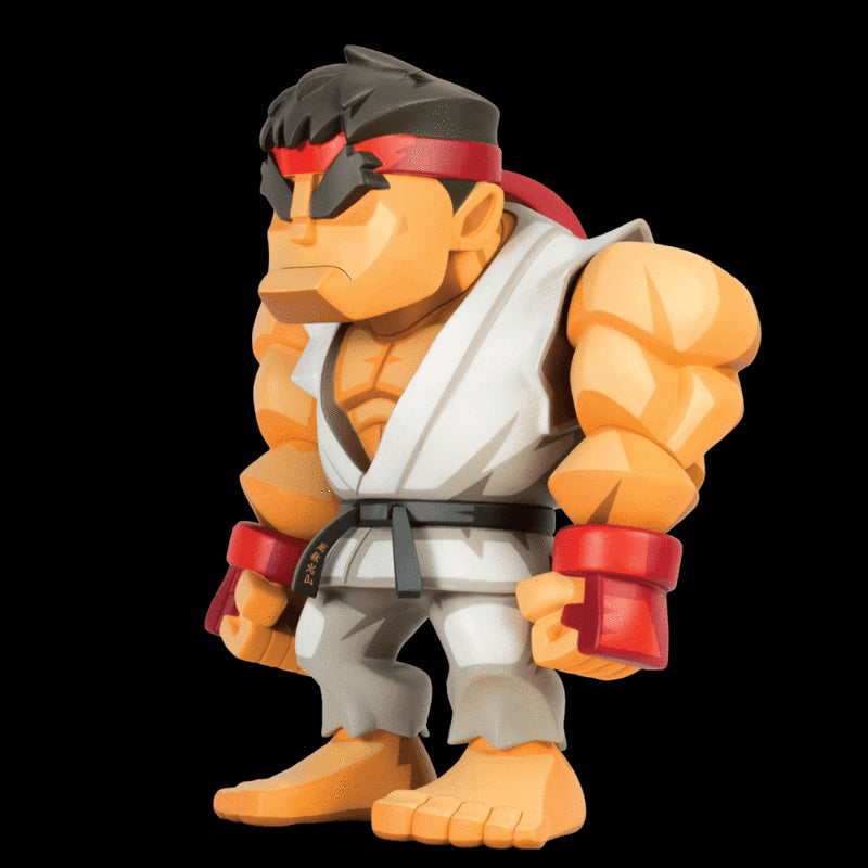 bulkyz-streetfighter-collectibles-ryu