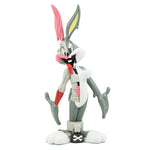 Get Animated - Bugs Bunny by Pat Lee