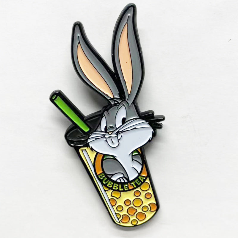warner-bros-collectibles-pin-bugsbunny