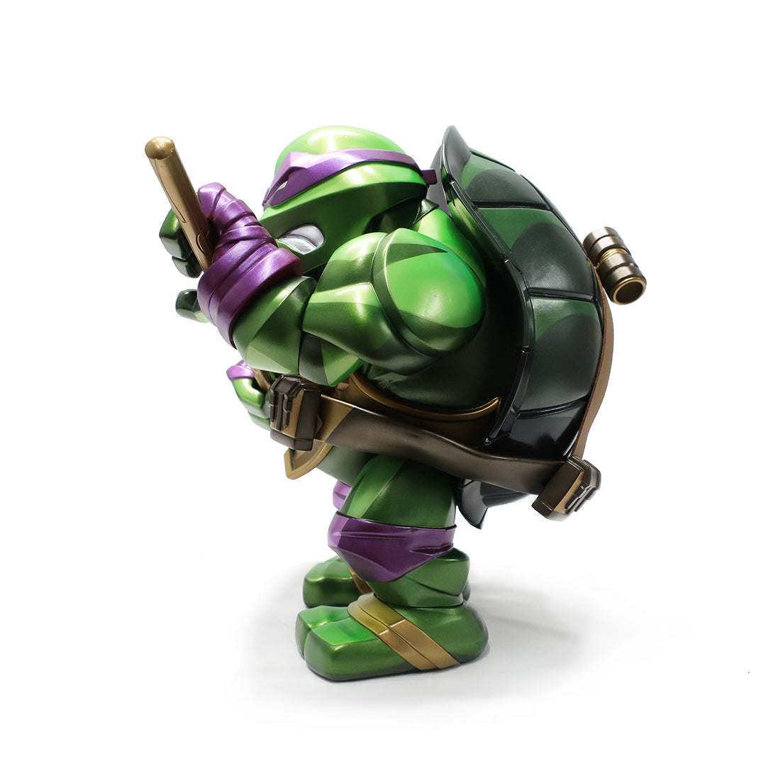 bulkyz-tmnt-collectibles-donatello