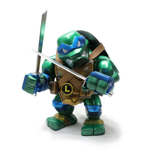 bulkyz-tmnt-collectibles-leonardo