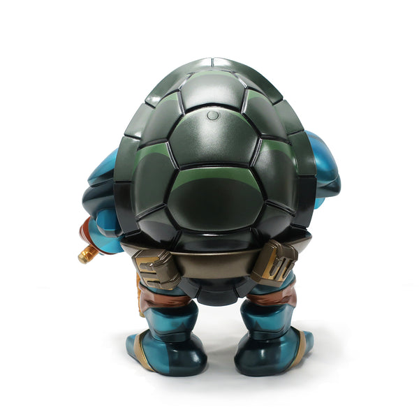 bulkyz-tmnt-collectibles-michaelangelo