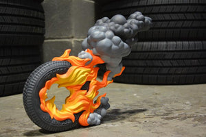 toyqube-harmaheikens-firestarter-fire-collectible