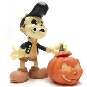 lance-inkwell-gordie-halloween-collectibles