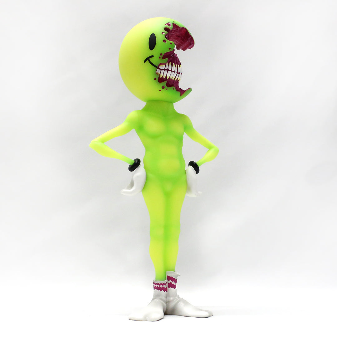 toyqube-alexpardee-collectible-hand-toy