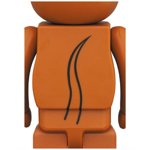 medicom-bearbrick-warner-bros-collectibles-tom
