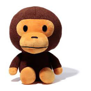 baby-milo-collectibles-plush-medium