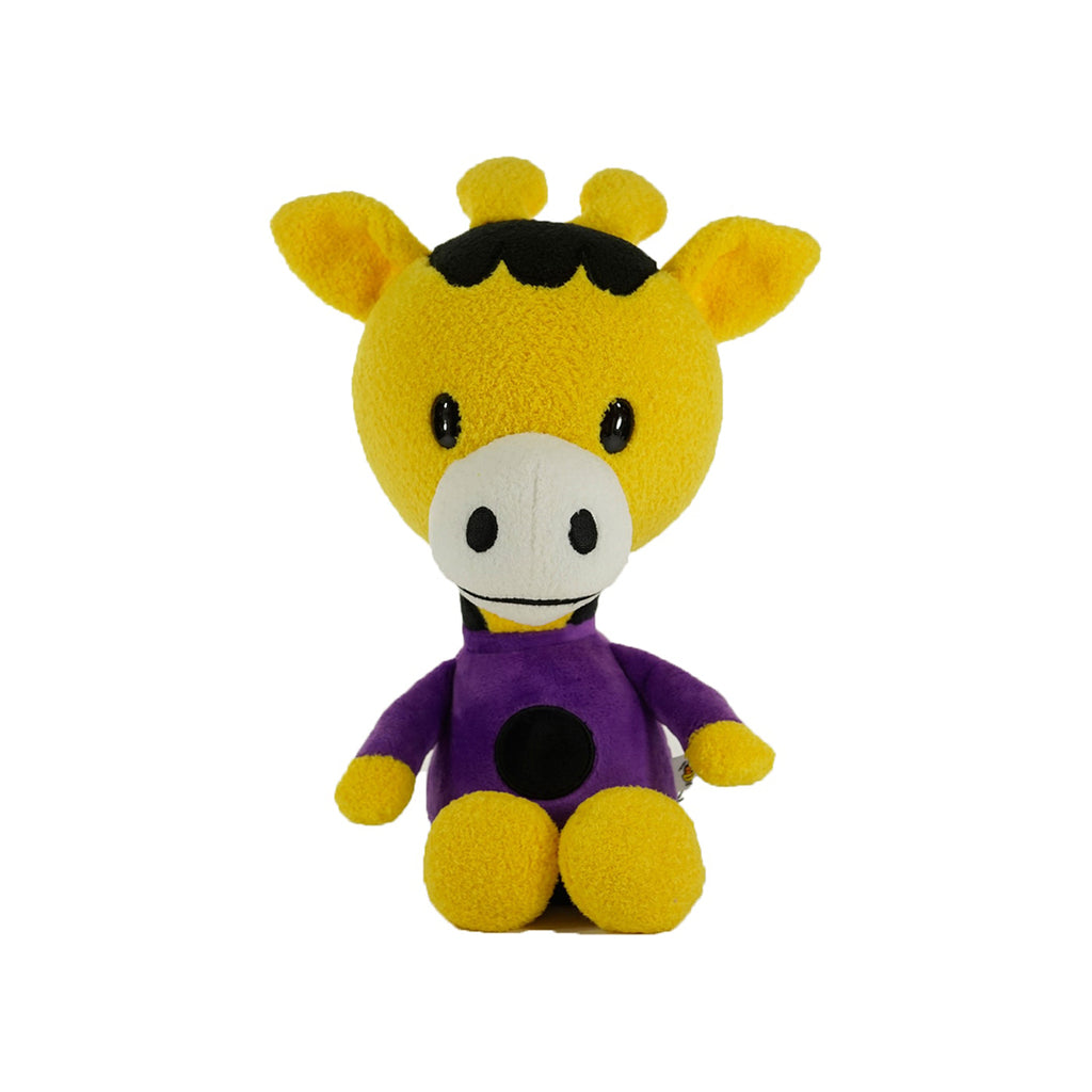 baby-milo-collectibles-plush-giraffe