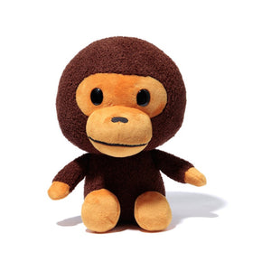 baby-milo-collectibles-plush