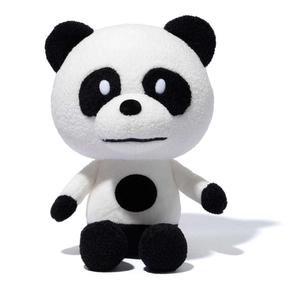 baby-milo-collectibles-plush-panda