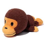 Baby Milo 25cm sleeping plush
