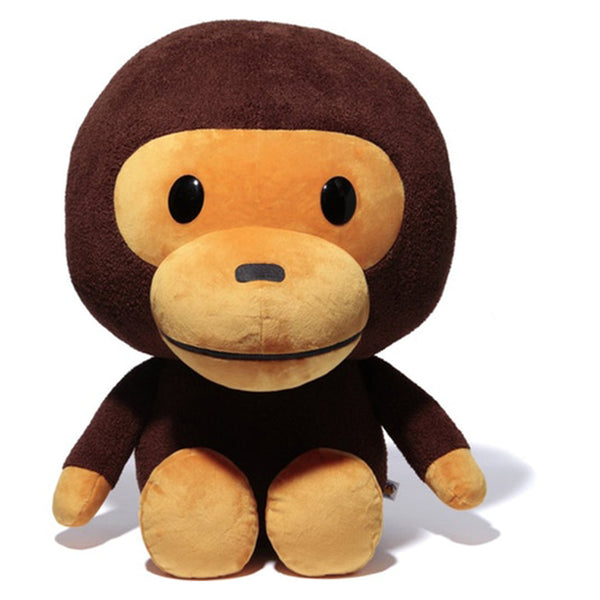 baby-milo-collectibles-plush-xl