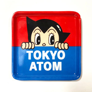 Astro Boy Mini Tray