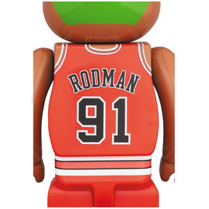 medicom-bearbrick-nba-chicagobulls-collectibles-dennis-rodman