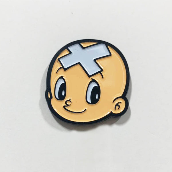 toyqube-astroboy-tezuka-collectibles-magnets