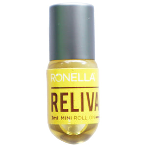 Mini Roll On - Reliva