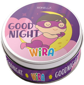 Wira Balm - Goodnight