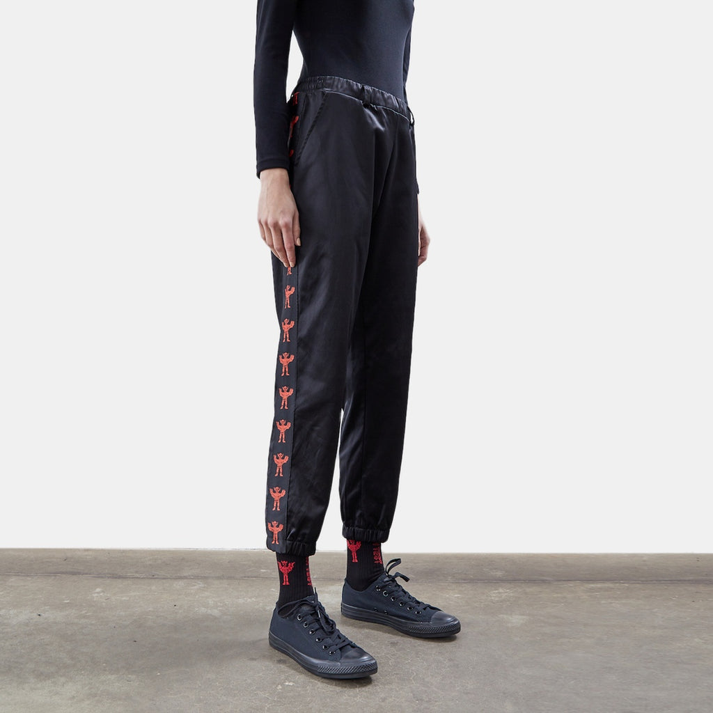 Demon Sports Pants