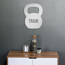 Load image into Gallery viewer, Kettlebell - Train