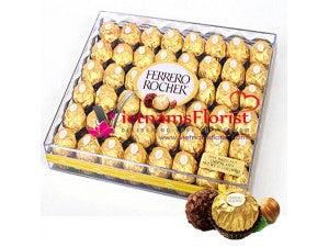 Ferrero Rocher 48 pieces