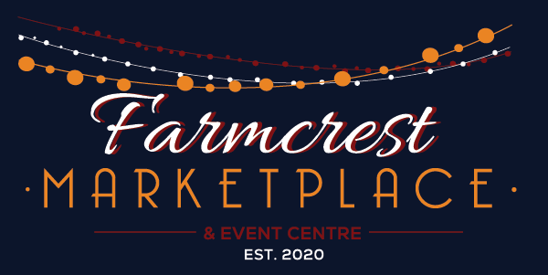 Farmcrest Marketplace