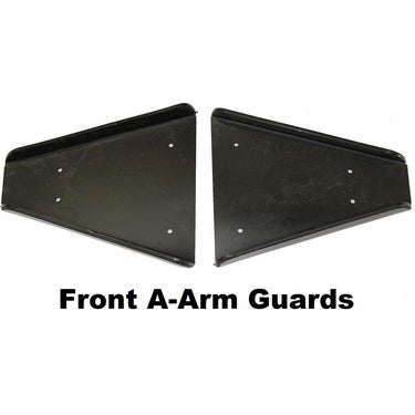 UHMW Arm Guards   |   Polaris Ranger Crew XP 900